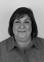 Debbie Teschke
