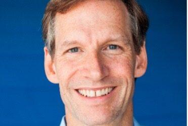 IMC Names Furlough to Lead Juniper