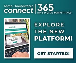 Explore Connect 365!