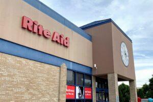 Rite-Aid Promotes Retail Chief Persaud