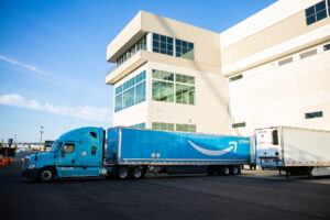 Prime Day 2021 Displays Modest Sales Growth