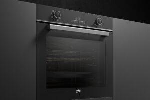 Beko Launches Eco-Friendly Appliances