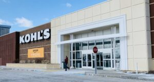 Home Powers Kohl's WOW Deals After Big Q1