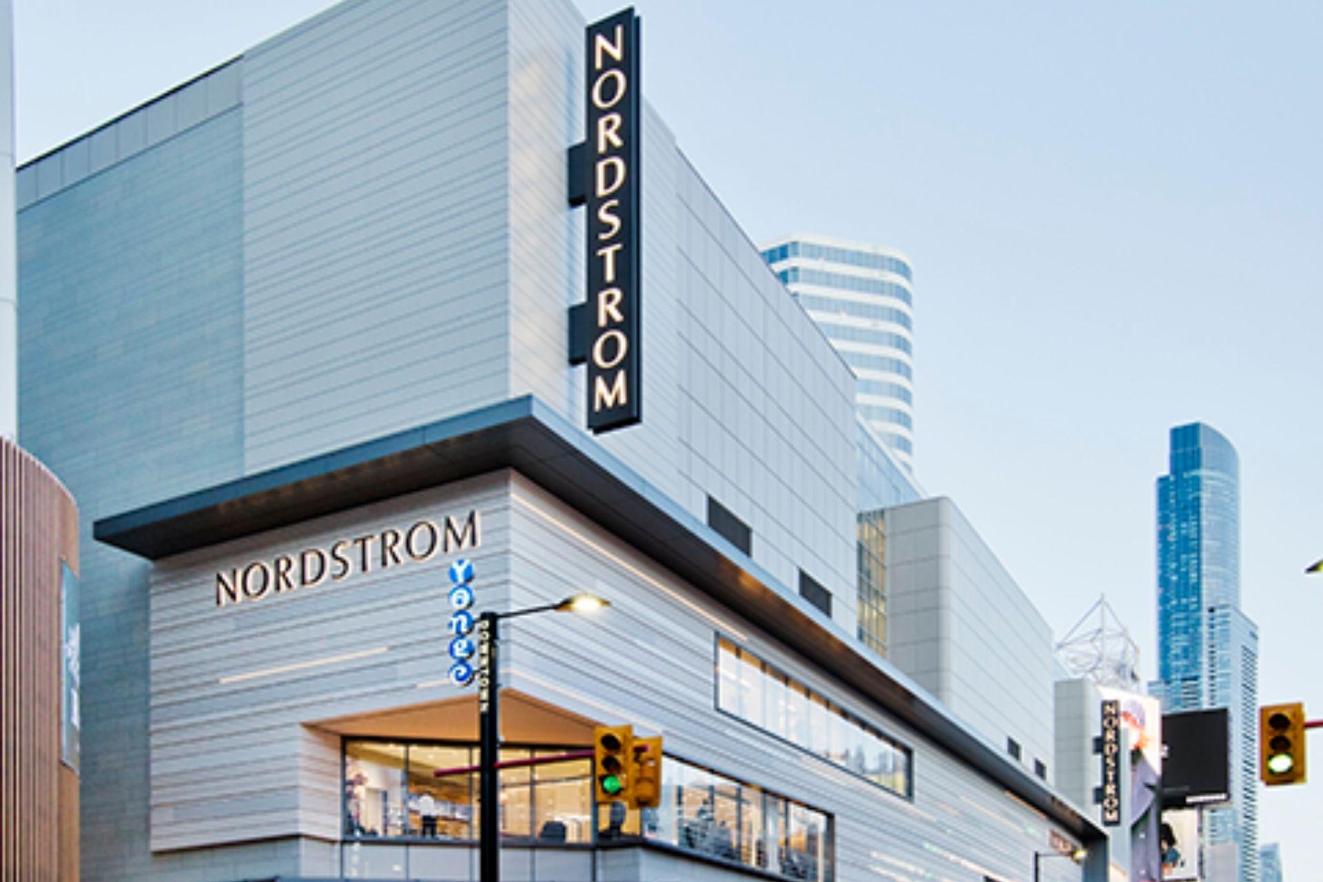 Nordstrom Anniversary Sale Spotlights Home Brands