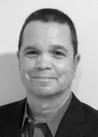 Peter Giannetti