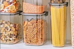 Rubbermaid Releases New Food Storage, Beverageware