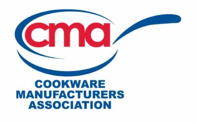 CMA Expands Company Membership, Board