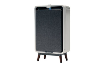 Bissell Expands Air Purifier Lineup