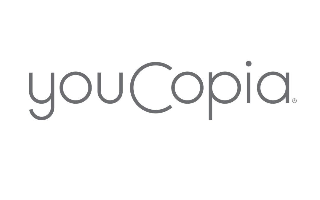 YouCopia Ranks on 2021 Inc. 5000 List