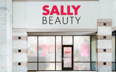 Paulonis Named Sally Beauty CEO