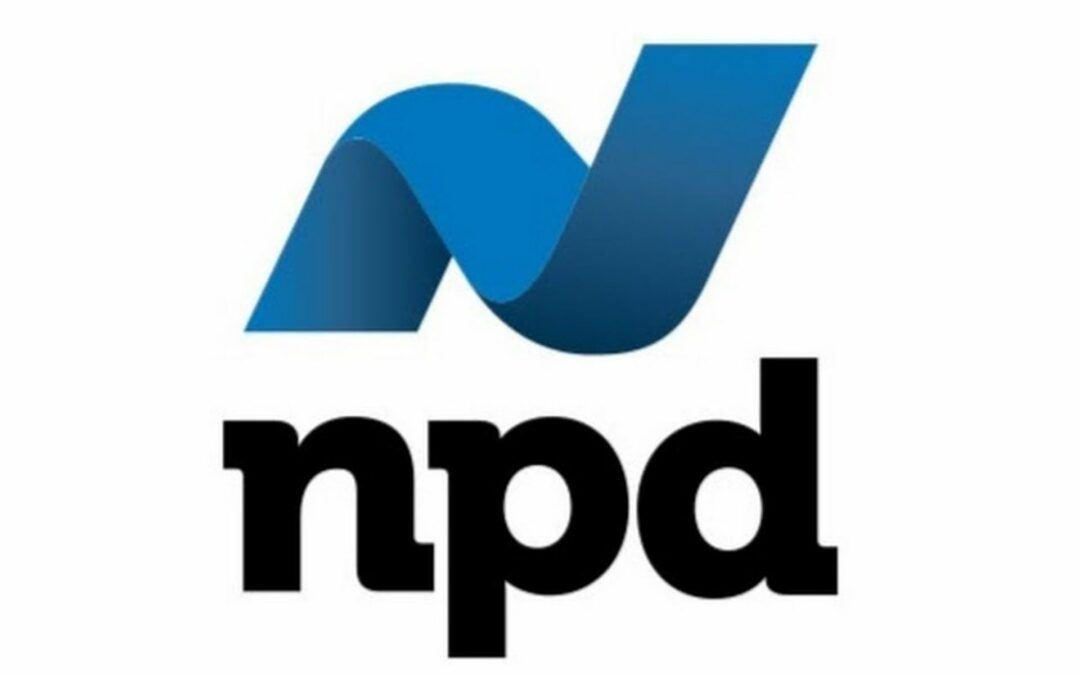 Market Researcher NPD to be Acquired by Private Equity Firm