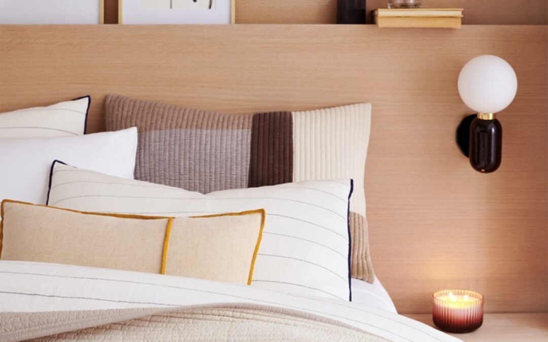 Bed Bath & Beyond Launches Studio 3B, Latest Owned Brand