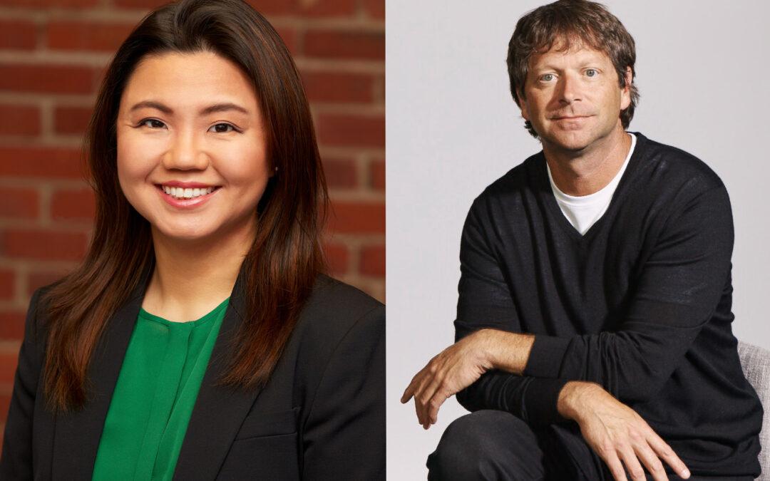 Michaels, Zipcar Execs Join Macy's Board
